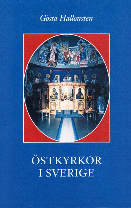 Östkyrkor i Sverige
