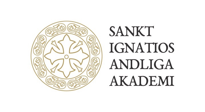 Sankt Ignatios Andliga Akademi