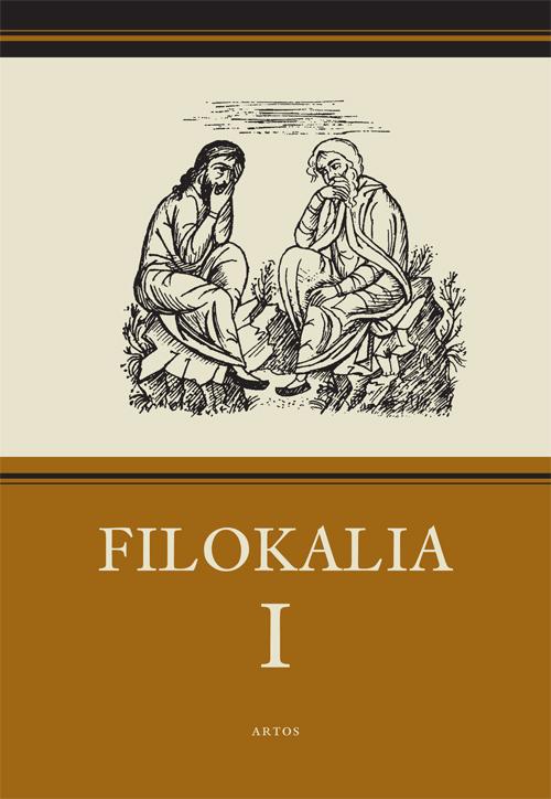 Filokalia 1