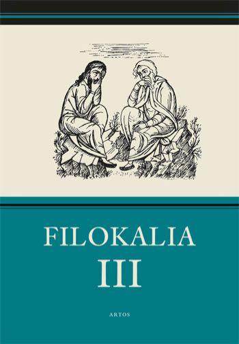 Filokalia 3
