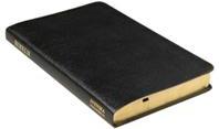 Bibeln - Slimline
