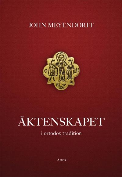 Äktenskapet - I ortodox tradition
