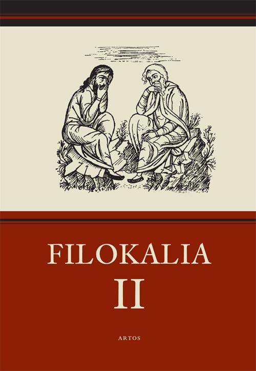 Filokalia 2